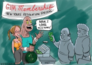 New-Years-GYM-cartoon
